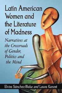 women and american literature 1 civil rights movement in literature (published in identities and issues in literature, eds david r peck and eric howard, nj: salem press, 1997) during the 1960's, the african-american struggle for civil rights delineated a variety of.