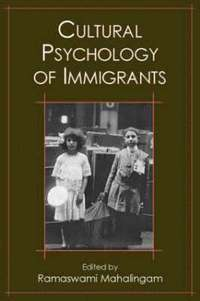 a psychology of immigration In this episode, dr anderson reviews the mental health issues facing many immigrants and suggests ways to make psychological help more accessible to them h.