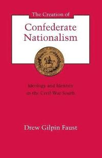 drew gilpin faust mothers of invention thesis Drew gilpin faust catharine drew gilpin faust , (born september 18, 1947) including mothers of invention: where can i find drew faust's thesis harvard ask a librarian march 30, 2011.