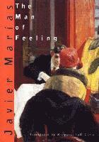 The Man of Feeling (häftad)
