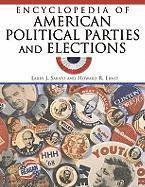 essays on american political parties Read this full essay on american political parties political parties are critical structures in the modern society and universal phenomena in most democraci.