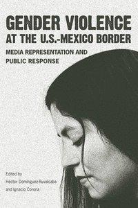 Essay, Research Paper: US Mexico Border