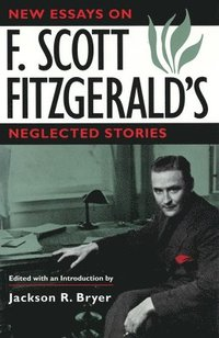 start early and write several drafts about f scott fitzgerald essays but his essays kindled a narrative revolution that continues to simmer in american writing in the rise of memoir and the appeal of personal essays in daily