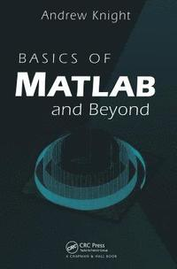 basics of matlab and beyond essay