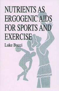"ergogenic aids in sports essay Pros and cons of supplementation and ergogenic aids are supplements and ergogenic aids worth the risk british journal of sports medicine reported that ""no."