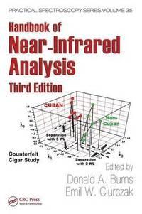 ebook theory of information fundamentality
