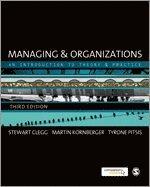 clegg rhodes management ethics pdf
