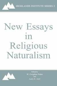 naturalism thesis