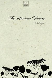 The Andrew Poems (häftad)