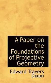 russell essay on the foundations of geometry Buy an essay on the foundations of geometry by bertrand russell (isbn: 9781230223513) from amazon's book store everyday low prices and free delivery on eligible orders.