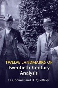 An analysis of twentieth century love