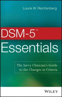 DSM-5 Essentials (e-bok)