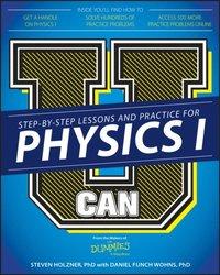 Download 1 ergo fysik pdf