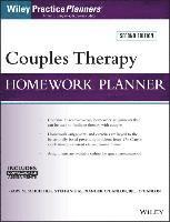 couples cure home work planning software pdf