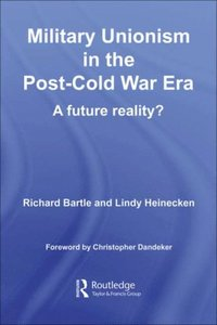 post cold war era essay Postwar politics and the cold war terms essays postwar politics and the cold war sub era: postwar politics and the cold war keywords.