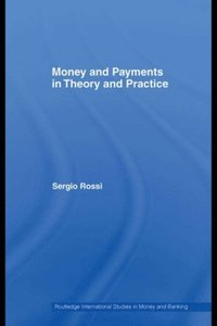 Financial management theory and practice pdf online