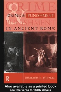 the politics of immorality in ancient rome pdf