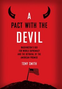 pact with devil homolka pdf