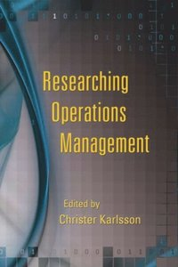 corporate financial management emery 4th edition pdf