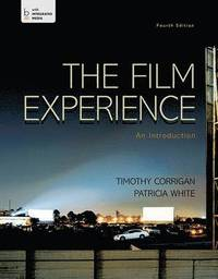 The Film Experience (häftad)