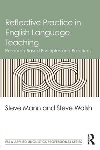 reflective language teaching from research to practice pdf