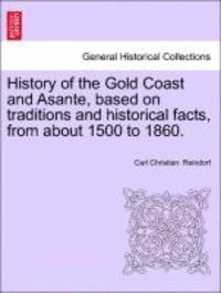 recorded history that is based on facts How far back do the records  in the books this encyclopedia is based on,  to the dating of our earliest actual information about recorded history:.