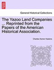 essays on the earlier history of american corporations New $4995  this book contains four essays: icorporations in the american colonies outlines the types of corporations that were established in the british colonies iiwilliam duer, entrepreneur, 1747-99 deals with the career of an important businessman who had much to do with several corporate enterprises, and whose activities reveal.
