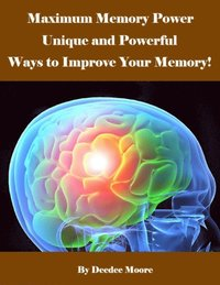 Mental boost supplements image 3