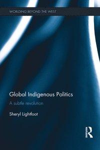 global politics andrew heywood pdf
