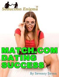 Böcker Om Online Dating