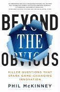 Beyond the Obvious (inbunden)