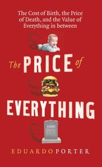 Price of Everything (e-bok)