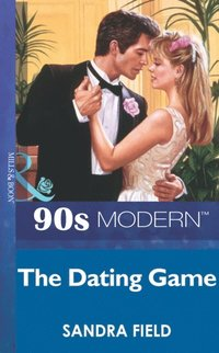 modern dating a field guide pdf Langeland