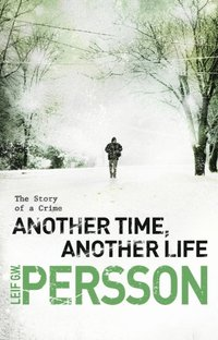 Another Time, Another Life (e-bok)