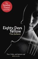 Eighty Days Yellow (h�ftad)