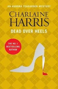 Dead Over Heels (häftad)