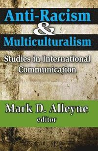 Multiculturalism and racism