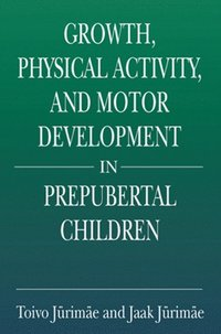 impact of physical activity on the growth and development of children Regular, intense physical activity has no effect on growth stature  benefits are  particularly important for a child's physical, emotional and mental development.