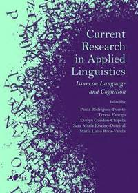 research proposals/projects/thesis on applied linguistics This invaluable guide introduces first-time thesis writers to the process of writing up empirical research to help students understand what content and structure are appropriate for the different parts of a thesis, john bitchener presents a range of options, richly illustrated with analyses of and commentary on sections from a real masters thesis in applied linguistics.