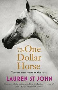 The One Dollar Horse: Book 1 (häftad)