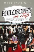 Philosophy on Tap (h�ftad)