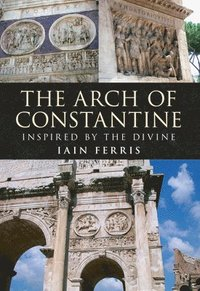 an introduction to the arch of constantine After our glorious introduction of the colosseum follow us through the roman  forum  colosseum arch of constantine arch of titus temple of vestal virgins .