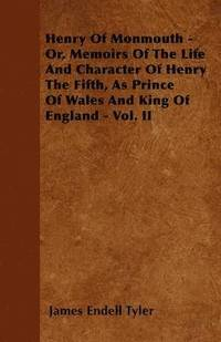 the life and times of king henry ii Go to this site providing a short biography of king henry ii fast facts and interesting information about king henry ii learn about the history of king henry ii of england.