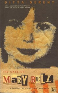 Case Of Mary Bell (e-bok)