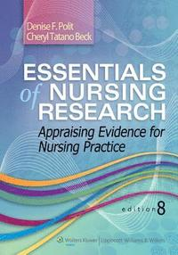 polit and beck essentials of nursing research pdf