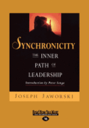 synchronicity the inner path of leadership pdf