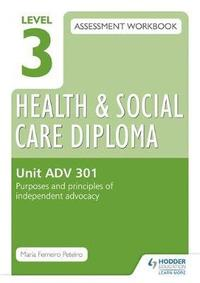 shc 34 principles for implementing duty of care in health social care or children s and young people Unit title: principles for implementing duty of care in health, social care or children's and young people's setting unit level: three unit credit value: 1.