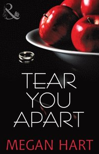Tear You Apart - Megan Hart - E-bok (9781472041951)