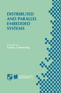 Parallel and distributed databases pdf