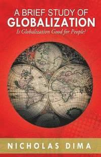 Karnataka a brief study on globalization